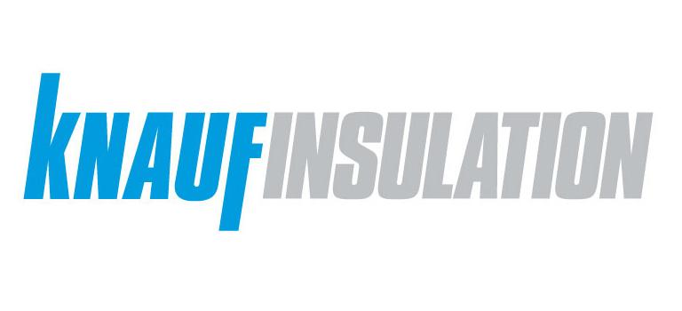 Knauf Insulation Tanıtım Filmi