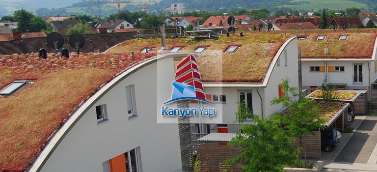 Eğimli Çatı Yalıtımı Ürünleri Fiyat Listesi