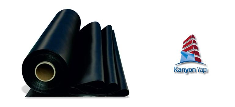 EPDM Membran Yapıştırıcı Ürün Fiyatları