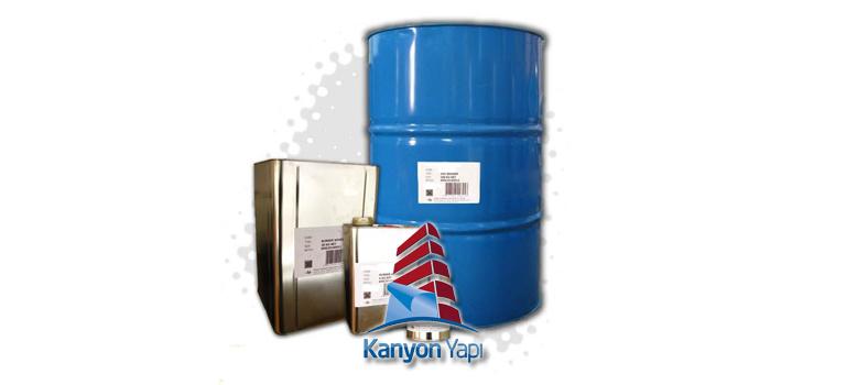 KNT Epdm Membran Yapıştırıcı Fiyatları