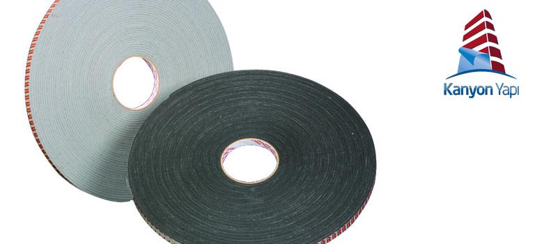 Simson Foam Tape (Çift Taraflı Köpük Bant) Fiyatları
