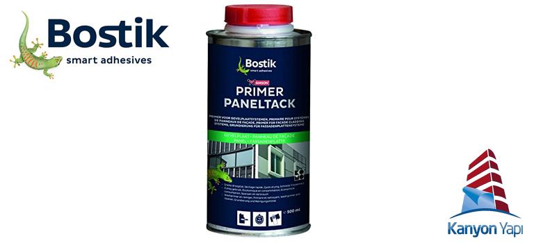 Simson Primer PanelTack Astar Fiyatları