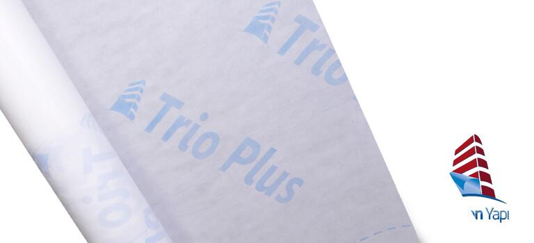 Buhar Dengeleyici Trio Plus Ürünleri